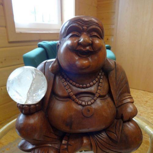 Buddha I.jpg