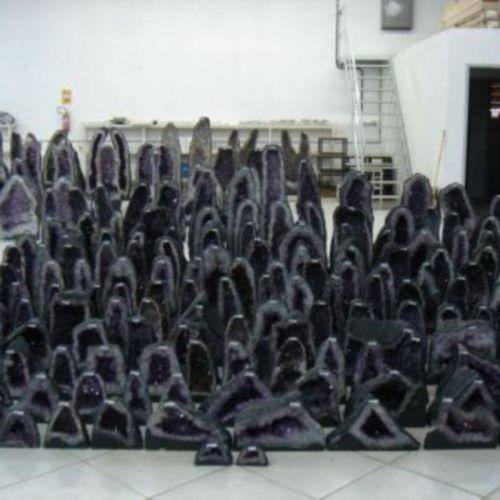 Lot 4137,90 kg 154 Stück.jpg