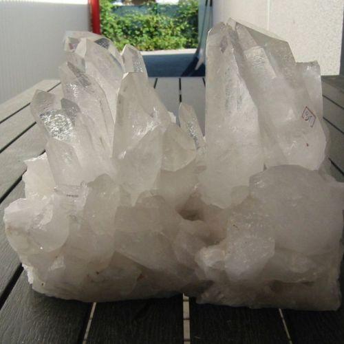 Bergkristall X..L.jpg