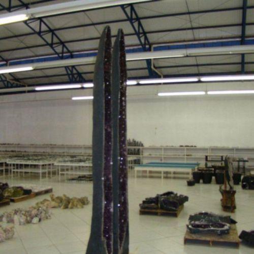 AM Geoden Paar I 2,82m hoch 0,35m tief und 377kg schwer.jpg