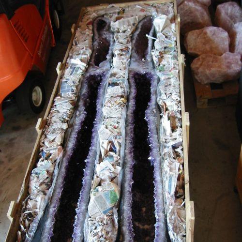 AM Geoden Paar 287cm hoch VI.jpg