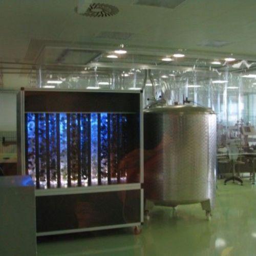 Anwendung im Labor.jpg
